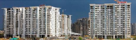 2480 sqft, 3 bhk Apartment in Janta Falcon View Sector 66, Mohali at Rs. 1.2375 Cr