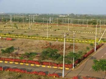 2250 sqft, Plot in Builder DLF Hyde park estate New Chandigarh Mullanpur, Chandigarh at Rs. 88.0002 Lacs