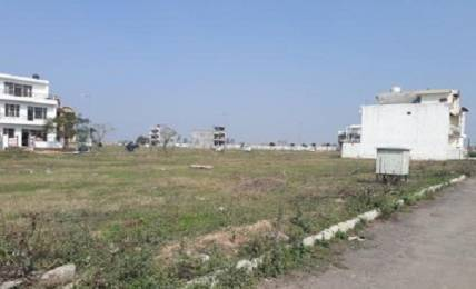1800 sqft, Plot in Wave Wave Estate Sector 85 Mohali, Mohali at Rs. 54.0003 Lacs