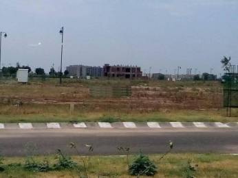 2700 sqft, Plot in Wave Wave Estate Sector 85 Mohali, Mohali at Rs. 81.0003 Lacs