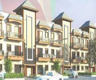 1268 sqft, 3 bhk BuilderFloor in Builder gbp camellia Kharar Kurali Road, Mohali at Rs. 31.9005 Lacs