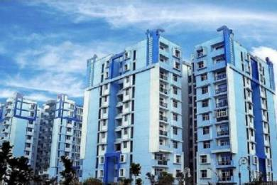 1625 sqft, 3 bhk Apartment in Gillco Heights Ext Apartments Sector 127 Mohali, Mohali at Rs. 55.0008 Lacs