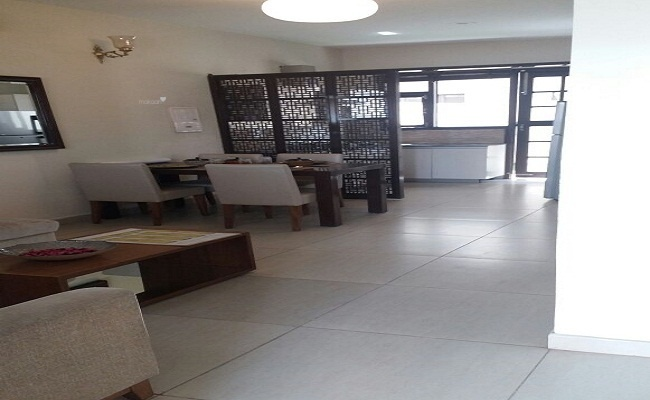 1255 sqft, 3 bhk BuilderFloor in TDI Affordable Homes Sector 111 Mohali, Mohali at Rs. 38.5001 Lacs