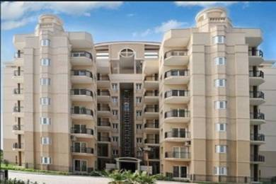 1900 sqft, 3 bhk Apartment in ATS Golf Meadows Lifestyle Ashiana Colony, Dera Bassi at Rs. 63.0007 Lacs