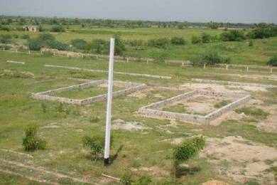 1125 sqft, Plot in Builder aerocity plots Sector 66A, Mohali at Rs. 50.0006 Lacs