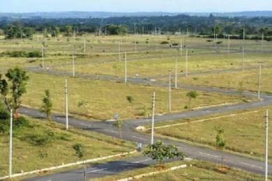 1350 sqft, Plot in Builder aerocity plots Sector 66A, Mohali at Rs. 54.0004 Lacs