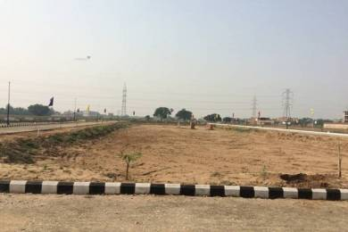 1440 sqft, Plot in Builder Project SECTOR 115 MOHALI ON KHARAR LANDRAN ROAD, Chandigarh at Rs. 27.2036 Lacs
