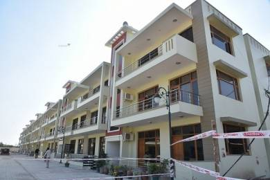 1625 sqft, 3 bhk BuilderFloor in Gillco Palms Sector 115 Mohali, Mohali at Rs. 44.9002 Lacs