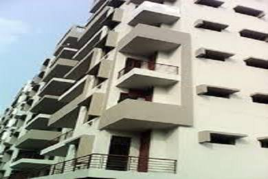 1816 sqft, 3 bhk Apartment in New Generation Real Estates Maple Apartments Dhakoli, Zirakpur at Rs. 56.0002 Lacs