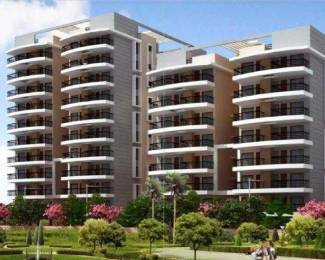 2218 sqft, 3 bhk Apartment in GBP Athens PR7 Airport Road, Zirakpur at Rs. 82.5000 Lacs