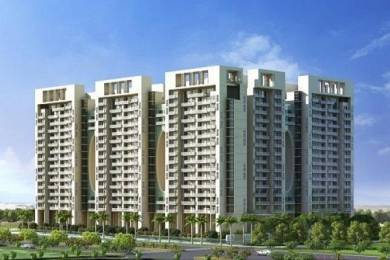 1982 sqft, 3 bhk Apartment in Homeland Heights Sector 70, Mohali at Rs. 1.5856 Cr