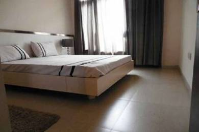 1490 sqft, 3 bhk BuilderFloor in TDI Tuscan Residency Sector 110 Mohali, Mohali at Rs. 58.5004 Lacs