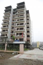 1625 sqft, 3 bhk Apartment in Ever Rich Buildcon Avenue 125 Sector 125 Mohali, Mohali at Rs. 42.9005 Lacs