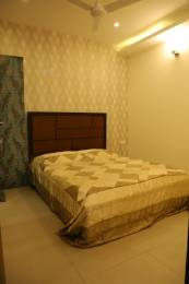 1625 sqft, 3 bhk Apartment in Ever Rich Buildcon Avenue 125 Sector 125 Mohali, Mohali at Rs. 43.1501 Lacs