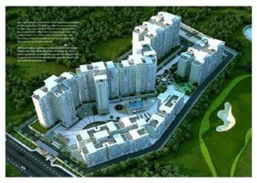 1755 sqft, 3 bhk Apartment in ACME Emerald Court Sector 91 Mohali, Mohali at Rs. 68.4458 Lacs