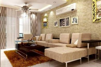 1755 sqft, 3 bhk Apartment in ACME Emerald Court Sector 91 Mohali, Mohali at Rs. 69.3227 Lacs