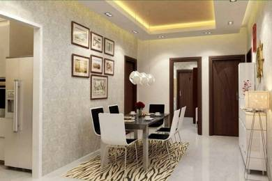 1755 sqft, 3 bhk Apartment in ACME Emerald Court Sector 91 Mohali, Mohali at Rs. 70.2004 Lacs