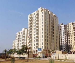 1350 sqft, 2 bhk Apartment in Emaar The Views Manak Majra, Mohali at Rs. 49.5507 Lacs