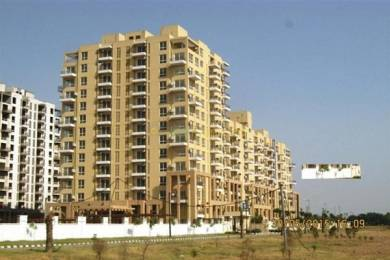 1550 sqft, 2 bhk Apartment in Emaar The Views Manak Majra, Mohali at Rs. 57.1508 Lacs