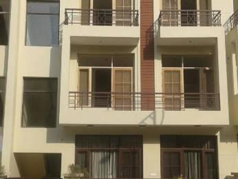 1050 sqft, 2 bhk BuilderFloor in ACME Floors Sector 111 Mohali, Mohali at Rs. 27.5041 Lacs