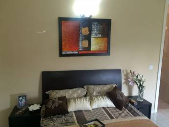 1125 sqft, 2 bhk Apartment in Divine Divine Independent Floors Sector 115 Mohali, Mohali at Rs. 23.0004 Lacs