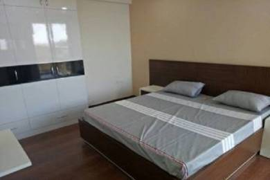 1888 sqft, 4 bhk Apartment in Mona City Sector 115 Mohali, Mohali at Rs. 59.0004 Lacs