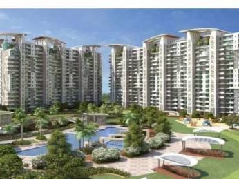 2480 sqft, 3 bhk Apartment in Janta Land Promoters Ltd Falcon View Mohali Sec 66, Chandigarh at Rs. 1.3000 Cr