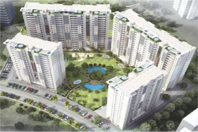 3500 sqft, 4 bhk Apartment in KLV Builders And Developers Signature Towers Sector 66, Mohali at Rs. 1.9250 Cr