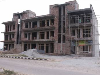 954 sqft, 2 bhk BuilderFloor in Builder Om Divine Pavileo Sector 115 Mohali, Mohali at Rs. 23.9000 Lacs