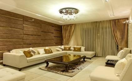 2490 sqft, 4 bhk Apartment in Builder Exotic grandeur Zirakpur Road, Chandigarh at Rs. 1.1000 Cr