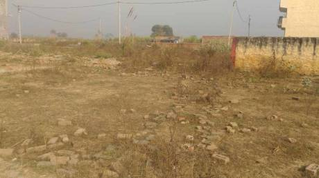 675 sqft, Plot in Builder Radhey enclave Modinagar, Ghaziabad at Rs. 6.0000 Lacs