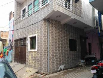 1200 sqft, 2 bhk IndependentHouse in Builder Project Modinagar, Ghaziabad at Rs. 30.0000 Lacs