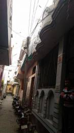 2250 sqft, 5 bhk IndependentHouse in Builder Project Modinagar, Ghaziabad at Rs. 25.0000 Lacs