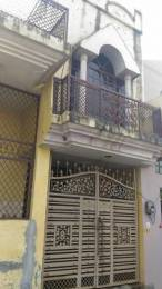 700 sqft, 3 bhk IndependentHouse in Builder Project Modinagar, Ghaziabad at Rs. 16.5000 Lacs