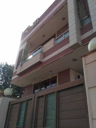 600 sqft, 2 bhk BuilderFloor in Builder Project Malviya Nagar, Jaipur at Rs. 14500
