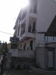 1200 sqft, 2 bhk Apartment in Builder Project Sitapura Industrial Area, Jaipur at Rs. 10800