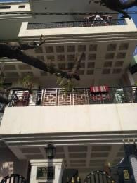 1300 sqft, 2 bhk Apartment in Builder Project Sitapura Industrial Area, Jaipur at Rs. 10500