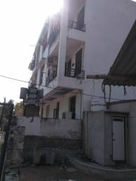 1000 sqft, 2 bhk Apartment in Builder Project Kailash Puri, Jaipur at Rs. 10500