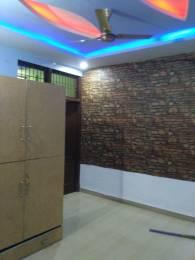 1150 sqft, 2 bhk Apartment in Builder Project Malviya Nagar, Jaipur at Rs. 10000