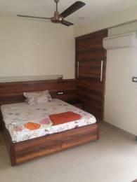 1100 sqft, 2 bhk Apartment in Builder Project Malviya Nagar, Jaipur at Rs. 15400