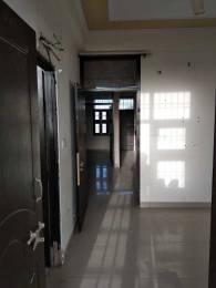 1125 sqft, 2 bhk Apartment in Builder Project Pratap Nagar, Jaipur at Rs. 12000