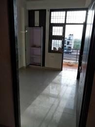 1100 sqft, 2 bhk Apartment in Builder Project Sanganer, Jaipur at Rs. 12500