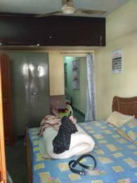 1400 sqft, 2 bhk IndependentHouse in Builder Project Malviya Nagar, Jaipur at Rs. 10000