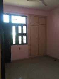 1500 sqft, 3 bhk Apartment in Builder Jagdish Vihar Malviya Nagar, Jaipur at Rs. 12500