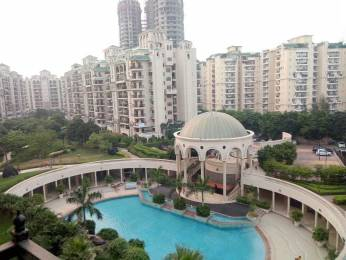 1750 sqft, 3 bhk Apartment in ATS Greens Village Sector-93 A Noida, Noida at Rs. 1.7000 Cr