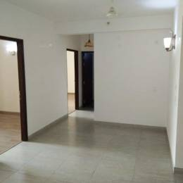 1315 sqft, 3 bhk Apartment in Purvanchal Royal Park Sector 137, Noida at Rs. 72.0000 Lacs