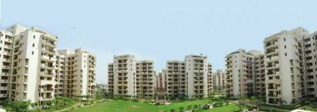1455 sqft, 3 bhk Apartment in Parsvnath Prestige Sector 93A, Noida at Rs. 83.0000 Lacs