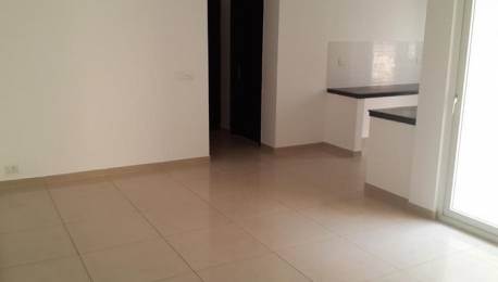 2190 sqft, 3 bhk Apartment in Gulshan Vivante Sector 137, Noida at Rs. 1.2500 Cr