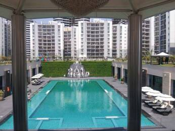 1600 sqft, 3 bhk Apartment in Omaxe Grand Sector 93B, Noida at Rs. 89.0000 Lacs