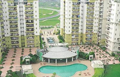 2535 sqft, 4 bhk Apartment in Supertech Emerald Court Sector 93A, Noida at Rs. 1.3000 Cr